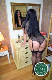 Meet the beautiful Maya in Dublin 1  with just one phone call