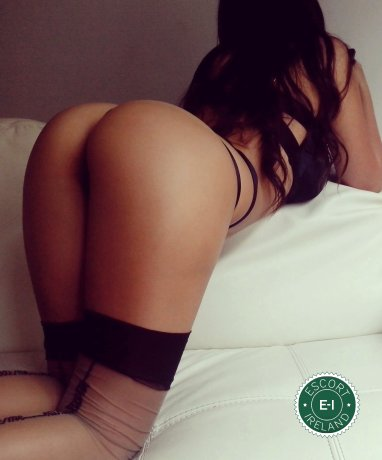 Meet the beautiful Maya in Dublin 9  with just one phone call