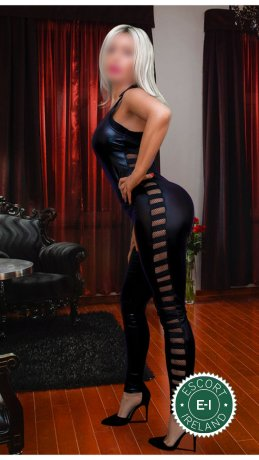 Jane  is a super sexy Irish escort in Dublin 18, Dublin