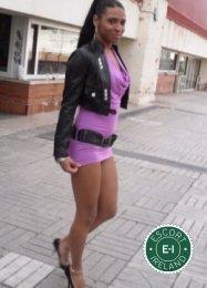 TV Valeska is a high class Venezuelan Escort Cork City
