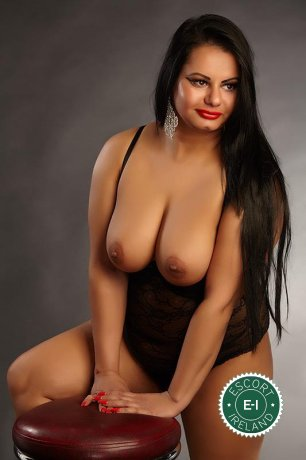 Ambra is a sexy Italian escort in Cork City, Cork