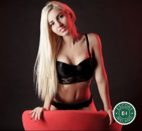 Book a meeting with Sexy Melisa in Longford Town today