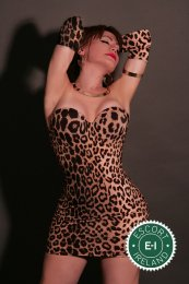 Meet the beautiful Helen Charm TS in Dublin 9  with just one phone call