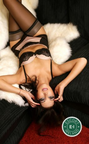 Meet the beautiful Olivia in Dublin 4  with just one phone call