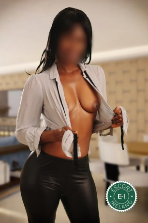 Melissa is one of the much loved massage providers in . Ring up and make a booking right away.
