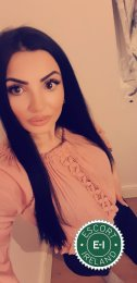 Book a meeting with Kati in Naas today