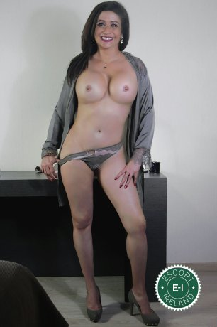 Rachel is a super sexy Italian Escort in Dublin 7