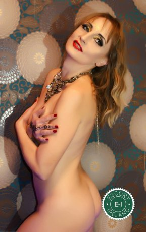 The massage providers in Dublin 2 are superb, and Anna´Tantra Massage is near the top of that list. Be a devil and meet them today.