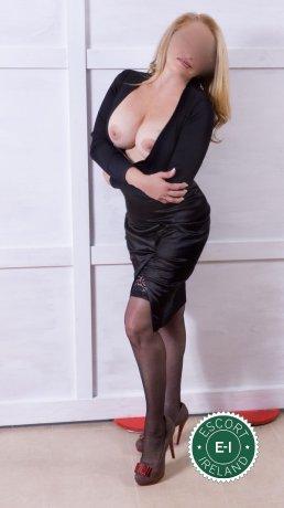 Mature Barbara is a very popular Spanish escort in Ballyconnell, Cavan