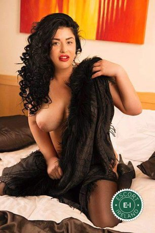 Meet the beautiful Alessia in Dublin 9  with just one phone call