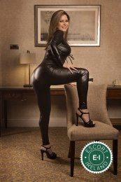 Book a meeting with Cindy Forever in Omagh today