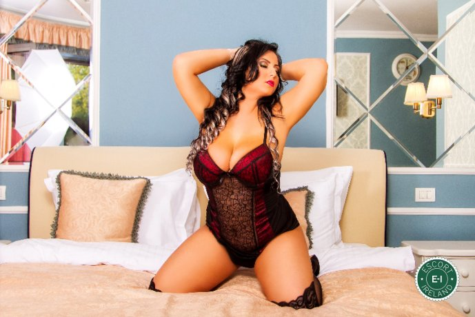 Cleoo Sexy  is a sexy Cypriot escort in Limerick City, Limerick