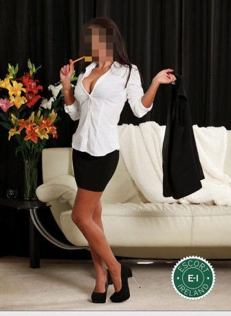Meet the beautiful British Kristie in Belfast City Centre  with just one phone call