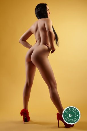 Book a meeting with Lydia in New Ross today