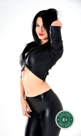 Bianca is a sexy German escort in Dublin 7, Dublin