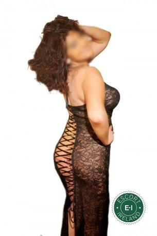 Sweet Rita is a sexy Spanish escort in Dublin 9, Dublin