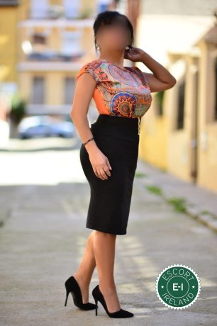 Sexy Susan is a hot and horny Panamanian escort from Cork City, Cork
