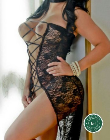 The massage providers in Galway City are superb, and Sensual Massage is near the top of that list. Be a devil and meet them today.