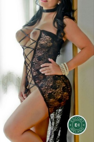 Sensual Massage is one of the best massage providers in Dublin 9, Dublin. Book a meeting today