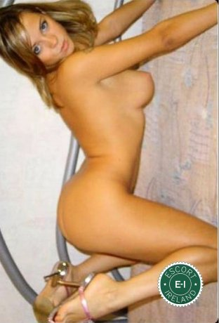The massage providers in Dublin 1 are superb, and Vivi is near the top of that list. Be a devil and meet them today.