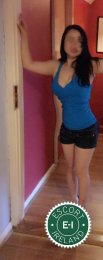 Spend some time with Emily in Waterford City; you won't regret it