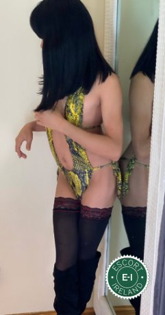 TV Thaina Portto is a hot and horny Thai Escort from Dublin 2