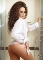 Amna - escort in Cork City
