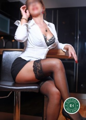 Meet the beautiful Paulina Mature in Galway City  with just one phone call