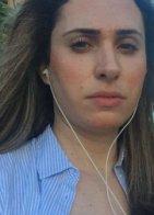 Renata Florence TS - escort in Inchicore