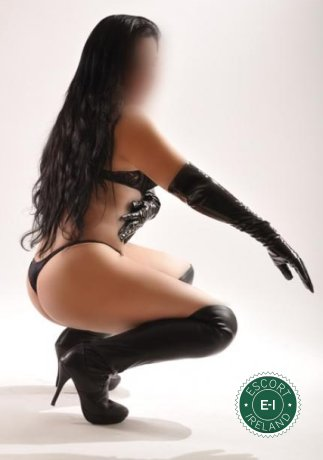 Book a meeting with Zafira in Dublin 6 today