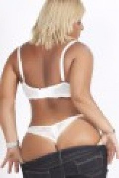Diosa Erotic Massage (Limerick Escort)