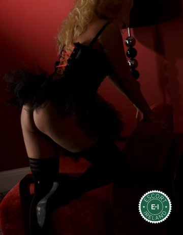 Meet the beautiful Tyfanny in Dublin 1  with just one phone call
