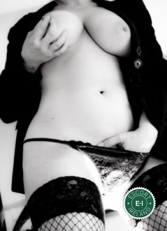 Welsh Angel is a top quality Welsh Escort in