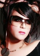 Tgirl Linx TS - escort in Armagh Town