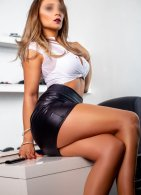 Milena - escort in Limerick City