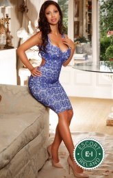 Book a meeting with Nadia in Cork City today