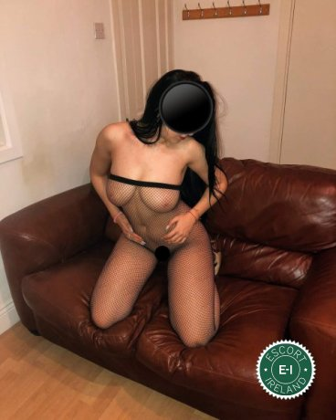 Erika Princess is a hot and horny Canadian Escort from Dublin 18