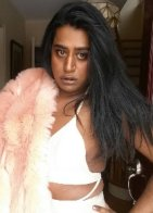 Princess Alishah TS - escort in Swords
