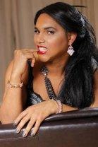 TV Penelope XXL - transvestite escort in Limerick City