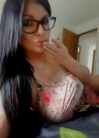 Michele - escort in Galway City