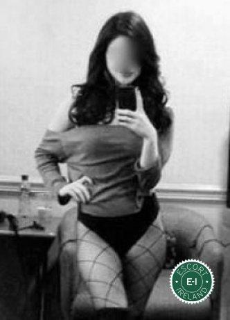Sey is a super sexy Thai escort in Dublin 3, Dublin
