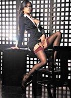 VIP TS Bianka Nascimento  - escort in Sandyford