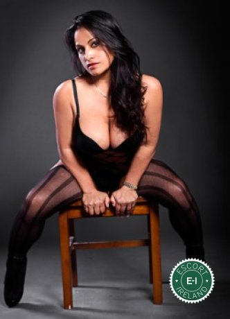 Book a meeting with Angelina Sexy in Cork City today