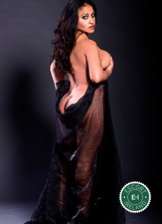 Angelina Sexy is a sexy Colombian escort in Dublin 6, Dublin