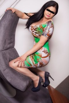 Cataleya Massage (Dublin Escort)