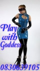 Goddess Elektra - domination in Cork City