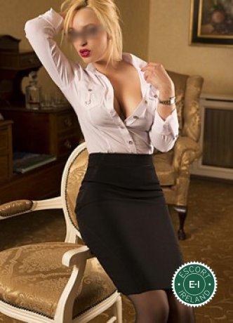 Patricia Moonlight is a sexy Hungarian escort in Dublin 2, Dublin