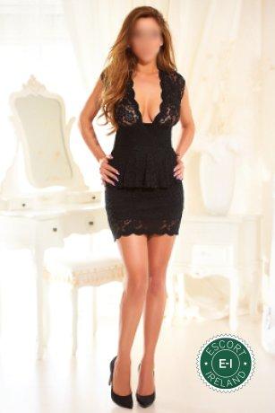 Arianna is a hot and horny Italian escort from Dublin 18, Dublin