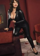 Ivanna - escort in Drogheda