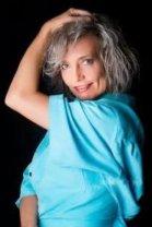 Rebecca's Tantra Massage - erotic massage provider in Rathmines
